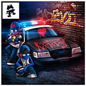 Play & Download Badboi by Pegboard Nerds | Napster