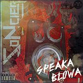 Play & Download Speaka Blowa by Soncier | Napster