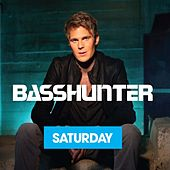 Play & Download Saturday by Basshunter | Napster