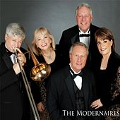 Play & Download Come Out Swingin'! (feat. Jimmy Stephens, Scott Whitfield, Julie Dickinson, Ginger Berglund & Joe Croyle) by The Modernaires | Napster