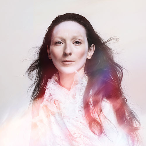 Play & Download This Is My Hand by My Brightest Diamond | Napster