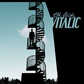 Play & Download OK Cowboy by Vitalic | Napster