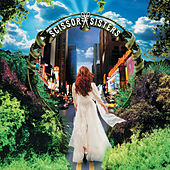 Play & Download Scissor Sisters by Scissor Sisters | Napster