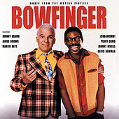 Bowfinger by Various Artists