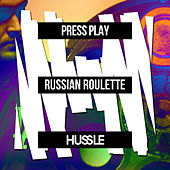 Play & Download Russian Roulette by Press Play | Napster