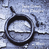 West by Jake Owen