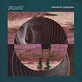 Play & Download Stairwell Felonies by Groove Armada | Napster