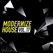 Modernize House, Vol. 17 by Various Artists