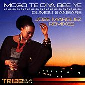 Play & Download Mogo Te Diya Bee Ye (Jose Marquez Remix) by Oumou Sangare | Napster