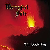 Play & Download The Beginning by Mercyful Fate | Napster