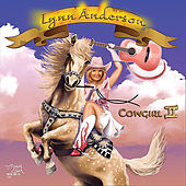 Play & Download Cowgirl II by Lynn Anderson | Napster