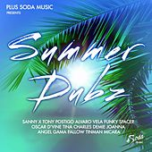 Play & Download Summer Dubz - EP by Various Artists | Napster