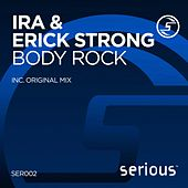 Body Rock by Ira