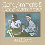 Play & Download Jug & Dodo by Gene Ammons | Napster