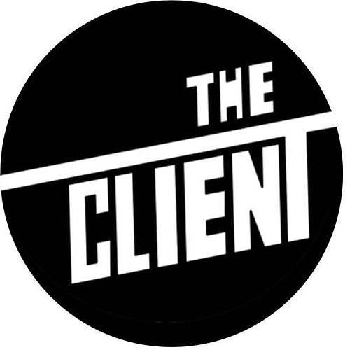 All the things by Client