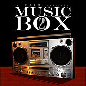 Play & Download Musicbox 2 by Jpalm | Napster