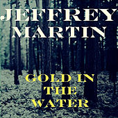 Play & Download Gold in the Water by Jeffrey Martin | Napster