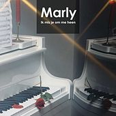 Play & Download Ik mis je om me heen by Marly | Napster
