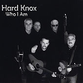Play & Download Who I Am by Hardknox | Napster