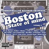 Play & Download A Boston State Of Mind v.2 by Various Artists | Napster