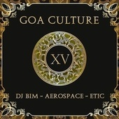 Play & Download Goa Culture, Vol. 15 by Various Artists | Napster