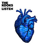 Play & Download Listen by The Kooks | Napster