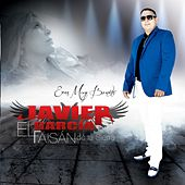 Play & Download Eres Muy Bonita by Javier Garcia | Napster