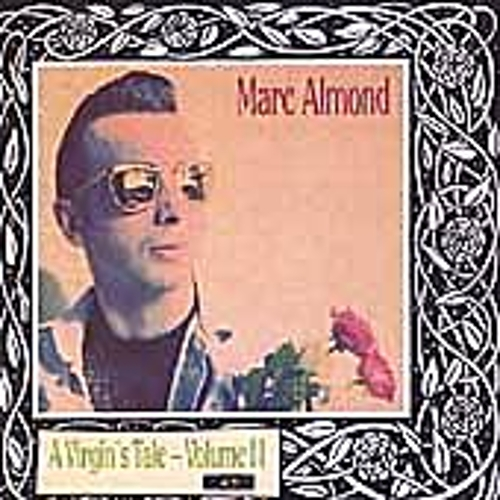 Play & Download A Virgin's Tale by Marc Almond | Napster