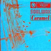Caramel by Soulwax