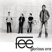 Play & Download Glorious One by Fee | Napster