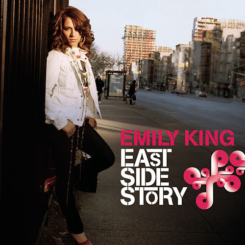Play & Download East Side Story by Emily King | Napster