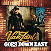 Play & Download Goes Down Easy by Van Zant | Napster