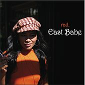 Play & Download East Babe by rad. | Napster