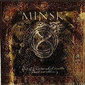 Play & Download Out Of A Center Which Is Neither Dead Nor Alive by Minsk | Napster