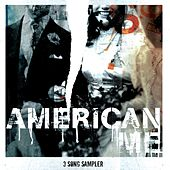 Play & Download 3 Song Sampler by American Me | Napster