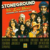 Play & Download Last Dance, The by Stoneground | Napster