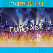 Play & Download For Sale by Mamajuana | Napster