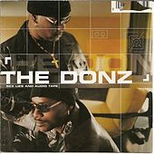 Play & Download Sex, Lies & Audiotape by The Donz | Napster
