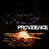 The Turning Point by Providence
