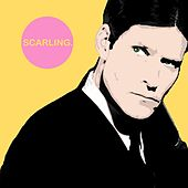 Play & Download Crispin Glover by Scarling | Napster