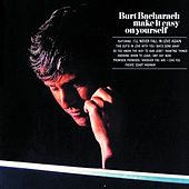 Play & Download Make It Easy On Yourself by Burt Bacharach | Napster