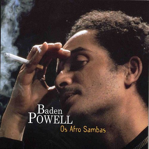 Play & Download Os Afro Sambas by Vinicius De Moraes | Napster