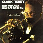Brahms Lullabye by Clark Terry