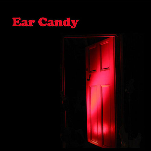 Ear Candy by Earcandy