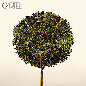 Play & Download Cartel by Cartel | Napster
