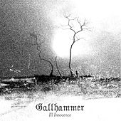 Ill Innocence by Gallhammer