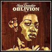 Play & Download Oblivion by Kerri Chandler | Napster
