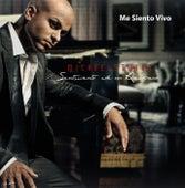 Play & Download Me Siento Vivo by Michael Stuart | Napster