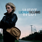Play & Download Words by Lucinda Williams | Napster
