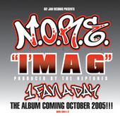 Play & Download I'm A G by N.O.R.E. | Napster